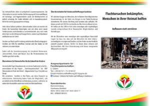 Faltblatt_Verein