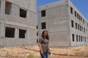 Permalink auf:Ein Waisenhaus für Kobanê