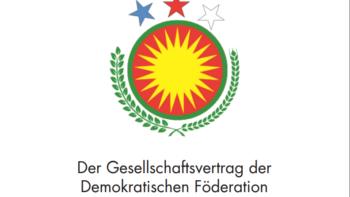 Permalink auf:Die Verfassung Rojavas