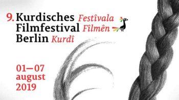 Permalink auf:9. Festivala Filmen Kurdi Berlin