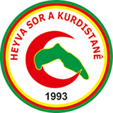 Permalink auf:Spendenaufruf  für die gesundheitliche Versorgung von Kriegsverletzten und Flüchtlingen in Rojava