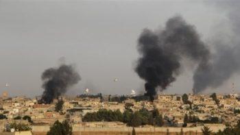 Permalink auf:Kriegsverbrechen an zivilen Opfern aus Serêkaniyê (Ras al-Ain) und Girê Spî (Tal Abyad) verlangen nach Aufklärung