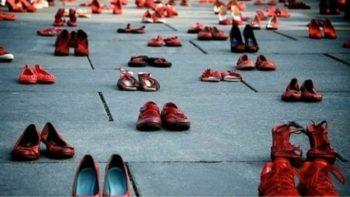 """Permalink auf:Türkei kündigt das """"Übereinkommen zur Verhütung und Bekämpfung von Gewalt gegen Frauen und häuslicher Gewalt""""."""